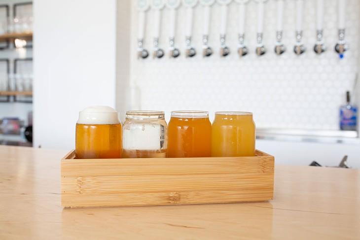 equity-brewing_16.jpg