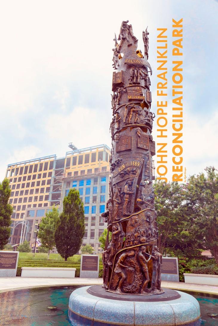reconciliation-park_6.jpeg