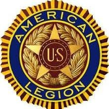 PROVIDED BY NORMAN AMERICAN LEGION POST #88