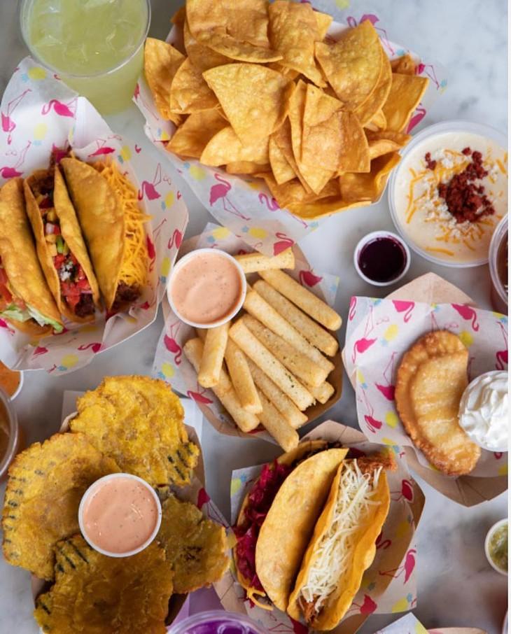 the-fried-taco.jpg