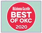 Best of OKC 2020