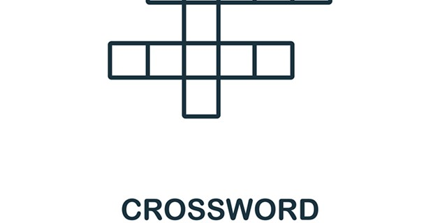 New York Times crossword July 12