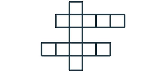 New York Times crossword July 21
