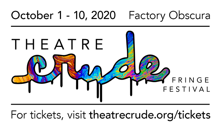 theatre_crude_info_bar_-_square_-_color.png