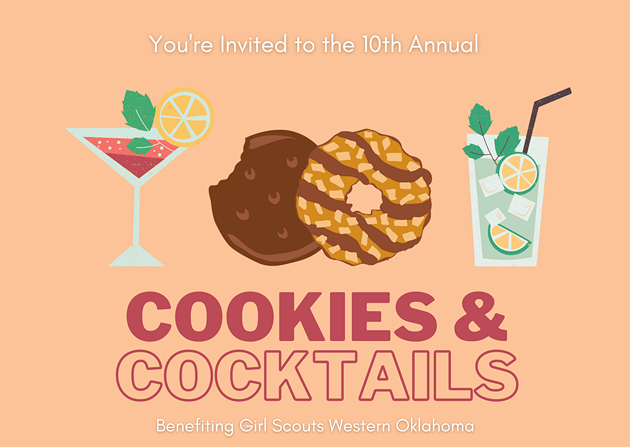 cookies_and_cocktails.png