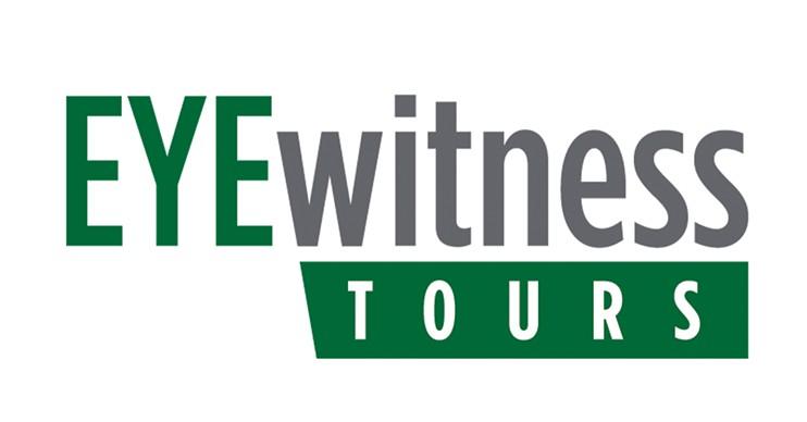 eyewitness_logo.jpg