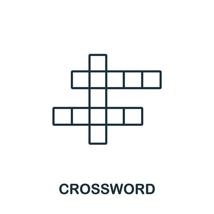 bigstock-crossword-icon-from-hobbies-co-338905990.jpg