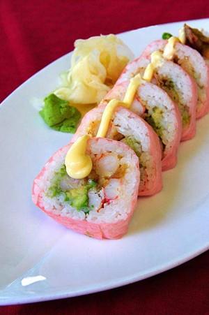 Sushi-Neko-terry-roll03.jpg