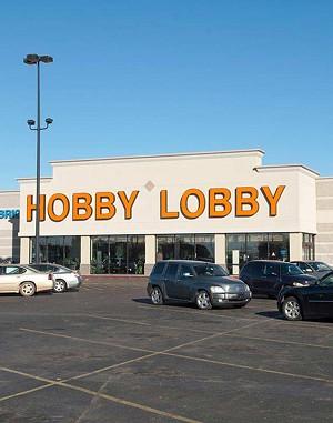 Hobby-Lobby-vert-01mh.jpg