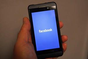 Facebook-73mh1.jpg