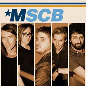 My-So-Called-Band.jpg