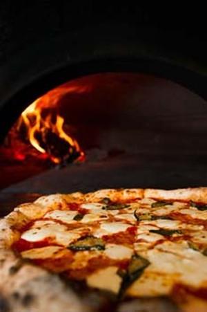 pizzeria-gusto-3841.jpg