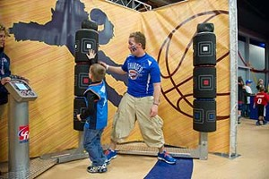 Thunder-Game-Games-for-kids_5092sc.jpg