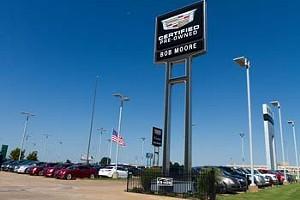 Bob-Moore-Auto-Groups-used-cars-3948.jpg