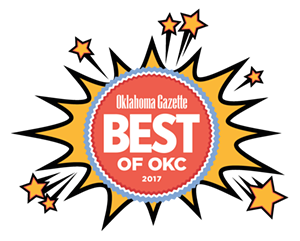 Best-Of-OKC-2017-openerlogo.png