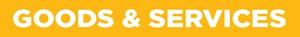 best_of_section_header_goods.jpg