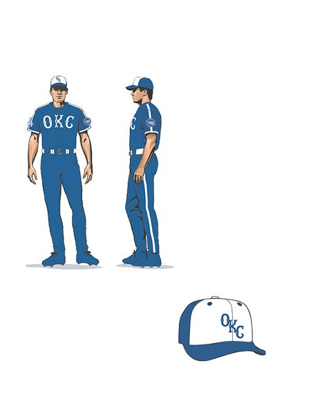 OKC-Dodgers-Media-Kit_Part8.jpg