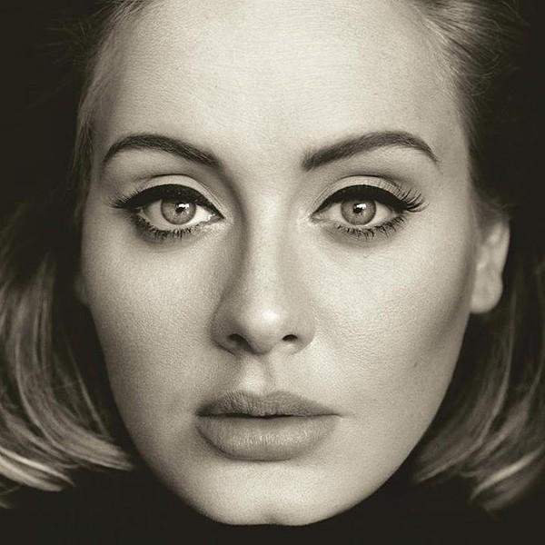 Adele-25.jpg