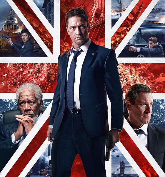 london-has-fallen-LHF_onesheet_rgb.jpg