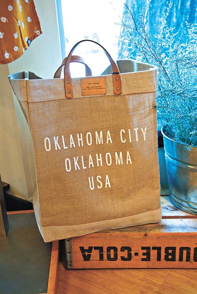 OKC-Market-bag-44mh.jpg