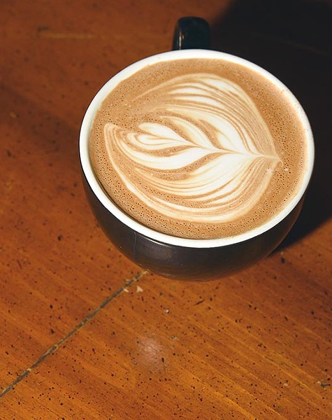 Second-Wind-Coffee_7531mh.jpg