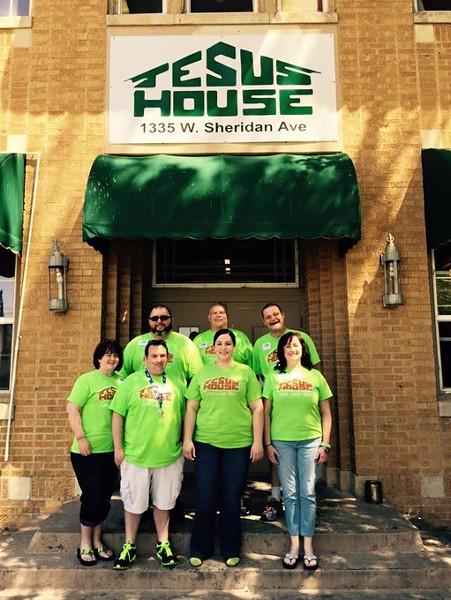 Jesus-House-volunteers-1.jpg
