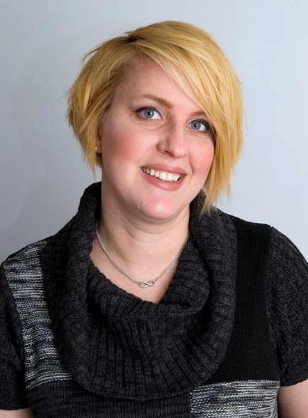 Jennifer-Chancellor-84scweb.jpg