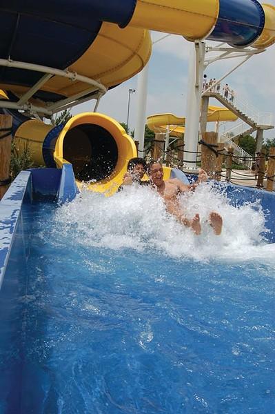 Will-Rogers-Aquatic-Park.jpg