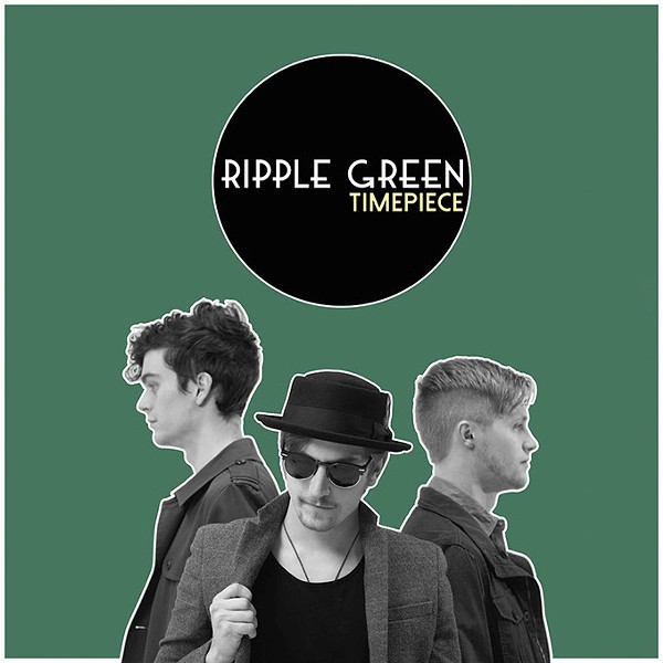 Ripple-Green-T.jpg