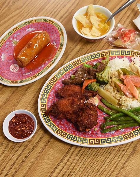 China-Chef-2229mh.jpg