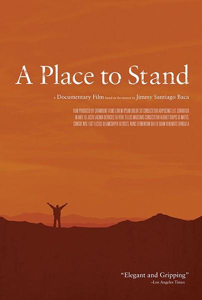 PlaceStand.jpg