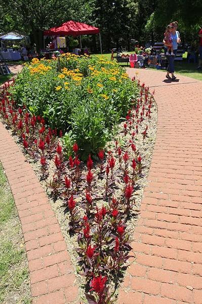 Ponca-City-Herbs-Festival.jpg