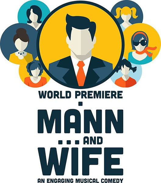 Mann...and-Wife-Final-Logo.jpg