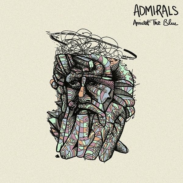 admirals_amidst-the-blue.jpg