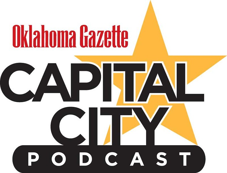 Capital-City-logo.jpg