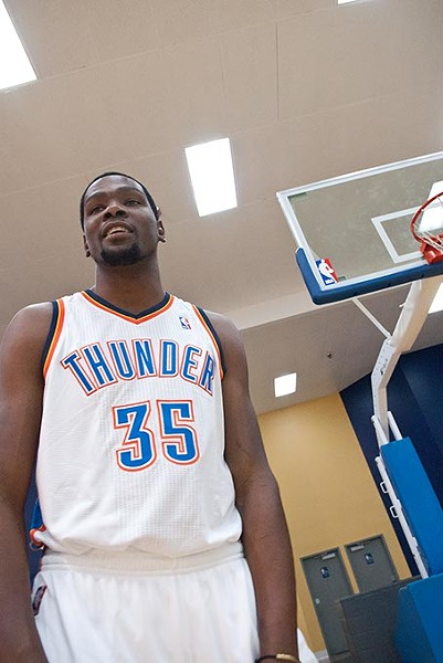 Kevin-Durant-111mh.jpg