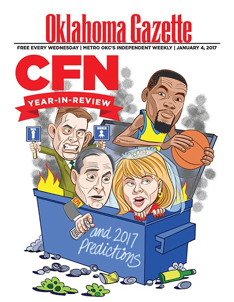 CFN-year-in-review-cover.jpg