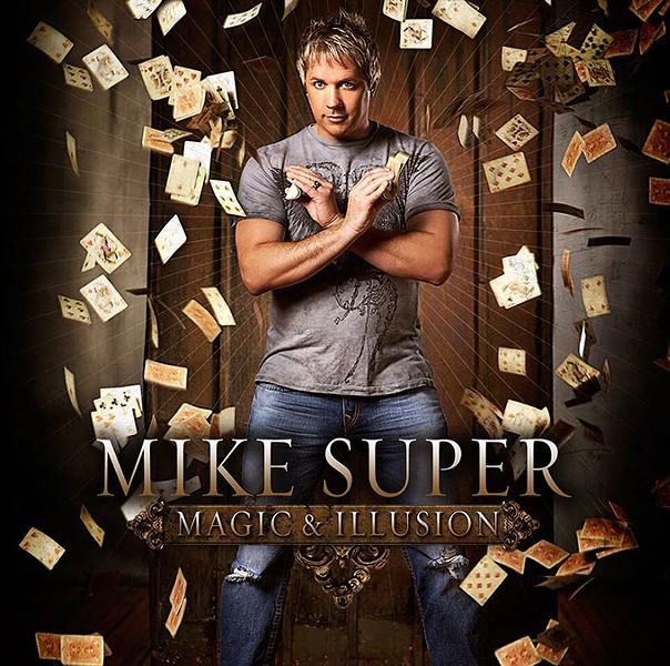 Mike-Super.jpg