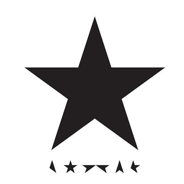 1-David-Bowie-Blackstar.jpg