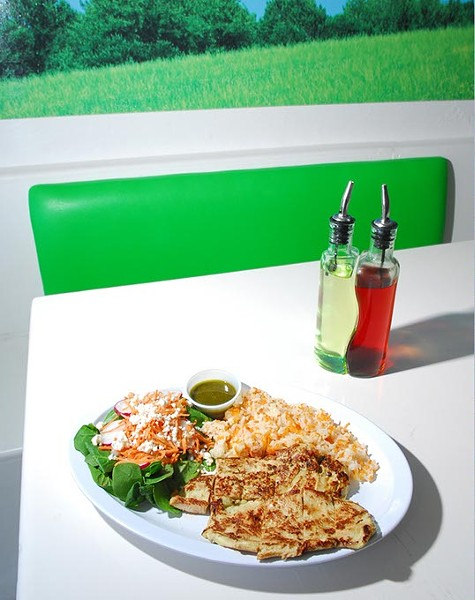 Green-and-Grilled-48mh.jpg