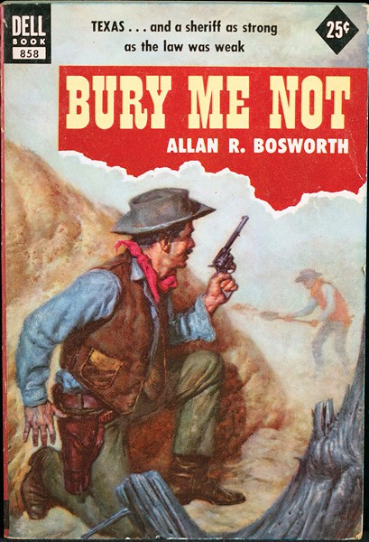 Bury-Me-Not-see-website-through-press-release-for-cutline.jpg