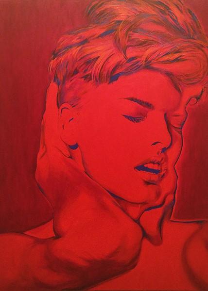 Painting-of-Linda-Evangelista-.jpg