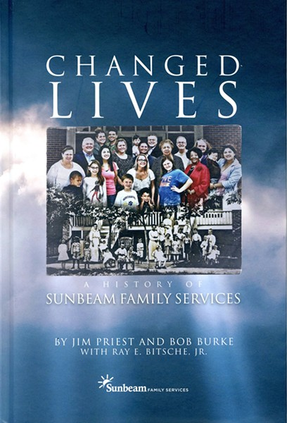 Changed-Lives-A-History-of-Sunbeam-Family-Services-.jpg
