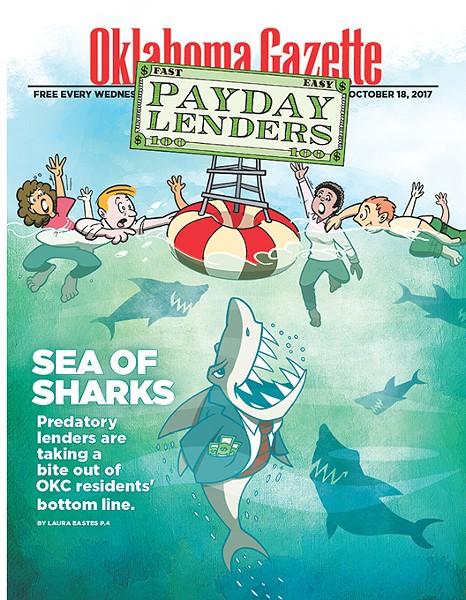39.42-Payday-loans.jpg