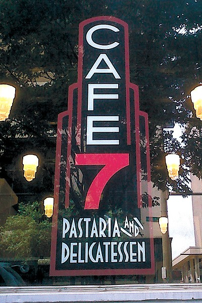 Cafe-7_downtown-1215mh-1.jpg