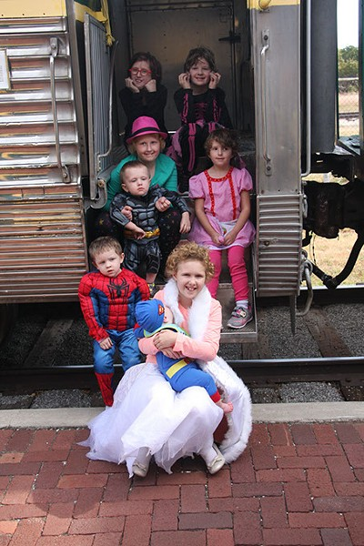 Halloween-Train-8.jpg