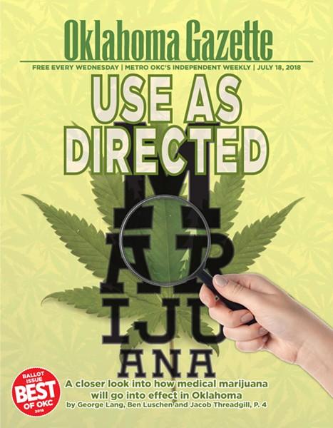 4029_medical_marijuana2.jpg