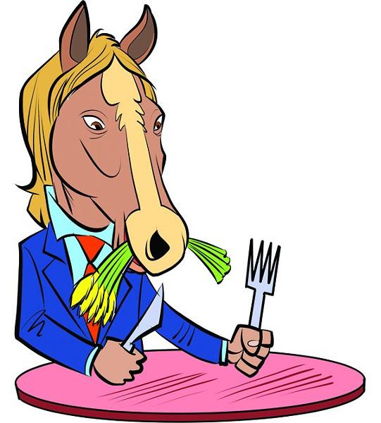 horse_2.jpg
