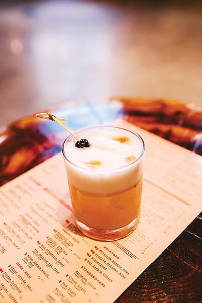 morgenthaler_s_amaretto_sour_-_jones_assembly_1.jpg