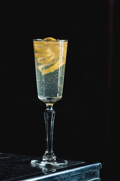 bigstock-french--alcoholic-cocktail-g-270337972_1.jpg